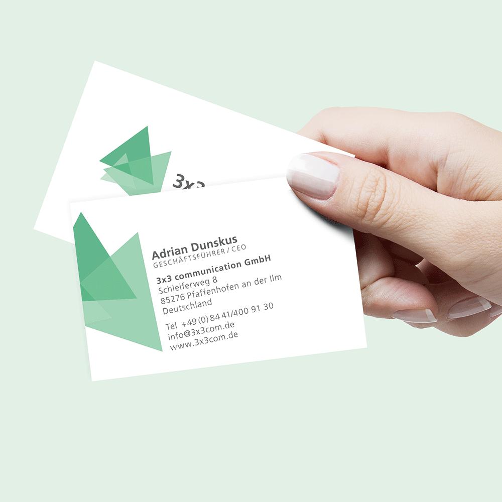 li_single_3x3_visitenkarten