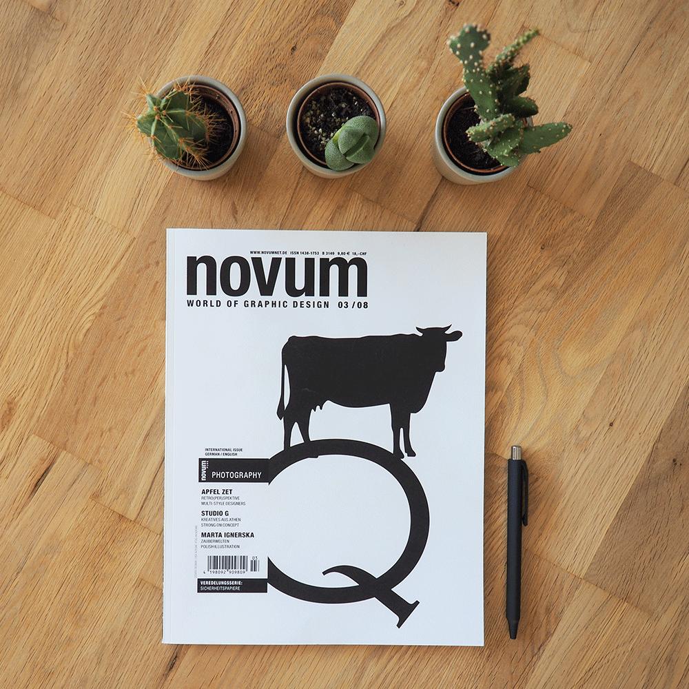 li_single_novum-1